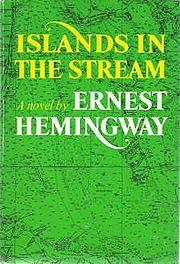 180px-IslandsInTheStream