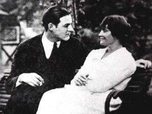 hadley-richardson-hemingway-1920