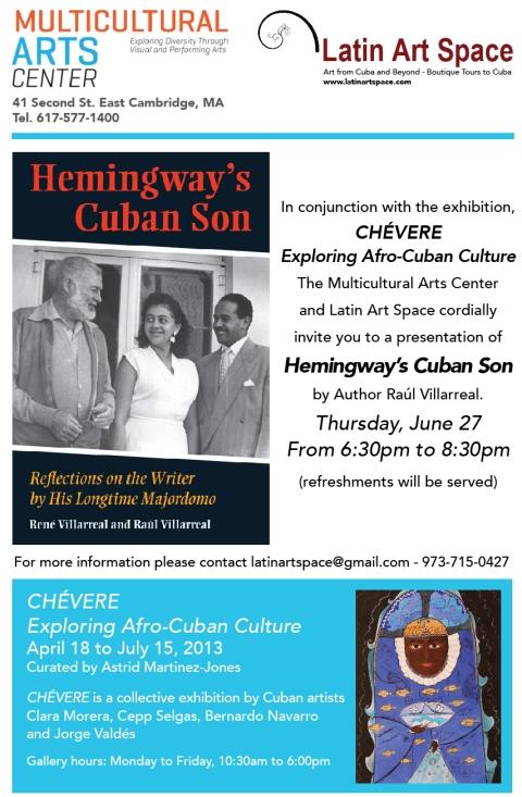 Hemingway_invite